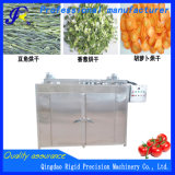 Het de Industriële Groente van de Drogende Machine van het voedsel & Dehydratatietoestel van het Fruit