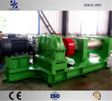 máquina de mistura de borracha superior/16polegadas Moinho de mistura para profissionais de Mistura de compostos de borracha