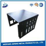 Dépliement acier/en aluminium/d'OEM acier inoxydable d'alliage//tonnelier/laiton/estampant la partie