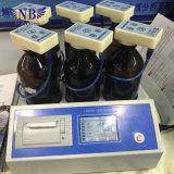 Толковейший метр BOD биохимического потребления кислорода