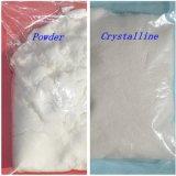 공장 직매 99.3% 순수성 Hexamine, Methenamine, Cystamin