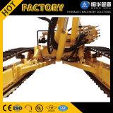 工場上の販売の車輪によって取付けられる飲用使用された鋭い機械