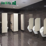 Partition de compartiment de toilette d'acier inoxydable de Jialifu