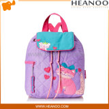 L'école mignonne badine des sacs à dos de sac de livre de sac à dos pour des enfants en bas âge