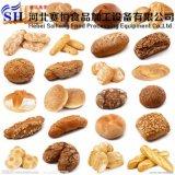 Коммерческие электрические печи сушки печи для выпечки хлеба с более низкой цене