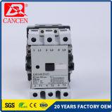 Cjx1 AC gelijkstroom Schakelaar (AC220V 380V DC24V 48V 110V 415V 500V 630V)
