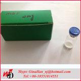 Testostérone stéroïde Isocaproate de poudre de santé et de forme physique
