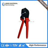 Стриппер кабеля электрического соединителя ручного резца автоматического ремонта гофрируя
