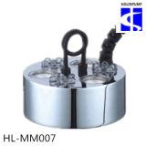 3 Platten-Ultraschallnebel-Hersteller (HL-mm007)