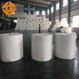 Polyester voor APP het Membraan dat van het Bitumen wordt gevoeld