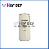 Elemento 2605531450 del filtro dell'olio del compressore d'aria di Fusheng