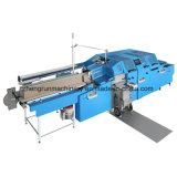 Haute vitesse automatique Casemaker HCM390