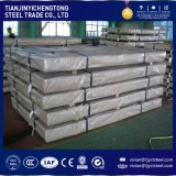 Prix usine 304 304L 316 316L 201 430 bobines/feuille/plaque d'acier inoxydable d'Inox
