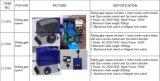 Automatischer gleitendes Gatter-Öffner, gleitendes Gatter-Bediener