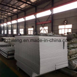 Fabricante evaporativo industrial do condensador de China