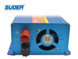 Suoer 12V 220V Universalsolarhauptinverter (FAA-500B)