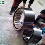 중국 원통 모양 롤러 베어링 N1020k Nn3020k