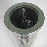Elemento del filtro dell'olio idraulico della cappa di Hc008fkp11h usato per la macchina di industria