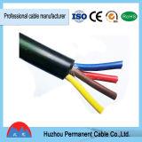 Le meilleur câble électrique de vente de BVV