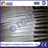 Cycjet Alt200 Carimbo jato comercial as máquinas de impressão de código SH