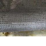 Filtre à mailles de haute qualité (fabricant, de la Chine)