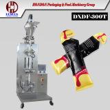 Полностью автоматическая/упаковочные машины для карри/Чили/соль/муки/порошкового молока (DXDF-300T)
