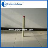 Gl170 giù il martello del foro
