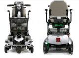 5 ruote Scooter mobilità (LN-013)