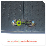 Виргинские или переработанного полиэтилена HDPE Outrigger электроды для тяжелого оборудования