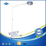 Clínica LED lámpara de exploración en Wall (YD01W LED)