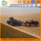 Reinigingsmachine LD-1500 van de Machine van het strand Schoonmakende
