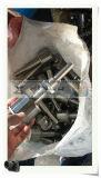 Фильтр сетчатый фильтр типа Lt / нержавеющая сталь фильтр форсунки