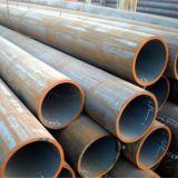 Tubo de ferro API 5L 65X tubo com o Melhor Preço
