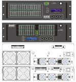 amplificatore CATV EDFA della fibra verniciato erbio di 1550nm CATV