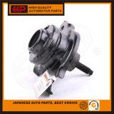 Supporto di motore automatico per Honda Gd3 adatto 50821-SAA-013