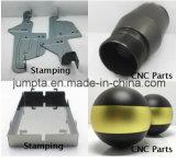 Soem-Aluminium/Eisen/Edelstahl/Kupfer/Metall, Formung/verbiegend/Blech/stempelnd