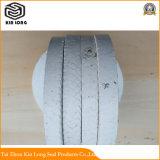Teflonring; Reiner Kolbenring des TeflonPTFE für ölfreien Luftverdichter; Kein Ring-Großverkauf-freies Beispielo-ring der MOQ Jungfrau-PTFE
