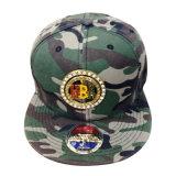 Мода Custom Red Hat с логотипом SK1608