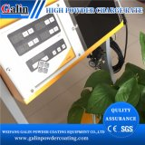 Galinの手動粉のコーティングかスプレーまたは絵画装置および機械