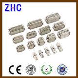 Serie della HK di prezzi di fabbrica 8/24 di maschio e connettore resistente elettrico femminile