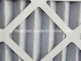 Filters van het pre-Paneel van het Karton van de Patroon van de filter de Beschikbare