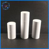 Высокое качество 100мл спрей Airless лосьон для ПЭТ бутылки