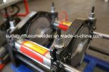 Sud160h Butt Machine de soudage de fusion pour tuyau PE