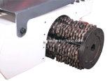 ホンダGx270 9HP (JXS-250GA)とのトラフィックライン取り外しの高速鉄道のプロジェクトのための自動働く具体的な土掻き機機械