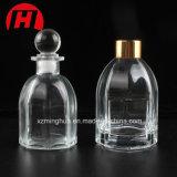 Commercio all'ingrosso di lusso della bottiglia di vetro del diffusore di Aromatherapy