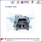 Repuestos de motor de gasolina para Et 950 170f 186 Gx120 168 160 220 240 270 390