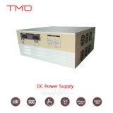 7kv/1mA alimentação laboratoriais ajustável de alta tensão da fonte de alimentação de CC da fonte de alimentação DC
