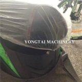 使い捨て可能なオートバイのクッションカバー製造業機械