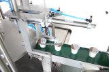 Tipo rotativo macchina di rifornimento manuale della capsula del caffè con Ce
