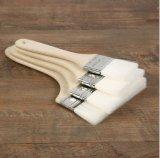Balai en bois de pinceau de brin de qualité
